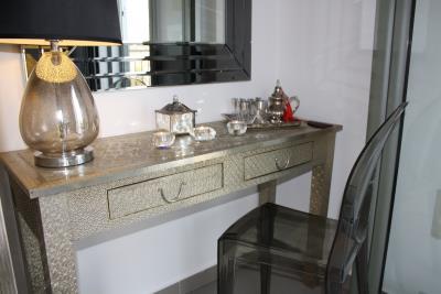Greece-Crete-Apokoronas-House-Villa-For-Sale0004