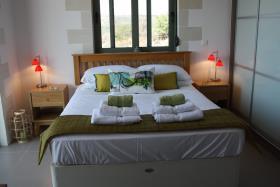 Image No.16-Villa / Détaché de 6 chambres à vendre à Gavalohori