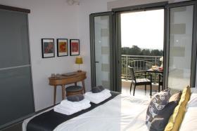 Image No.14-Villa / Détaché de 6 chambres à vendre à Gavalohori