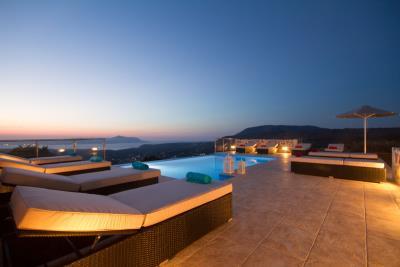 Greece-Crete-Apokoronas-House-Villa-For-Sale0010