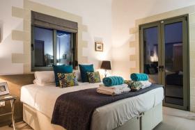 Image No.13-Villa / Détaché de 6 chambres à vendre à Gavalohori