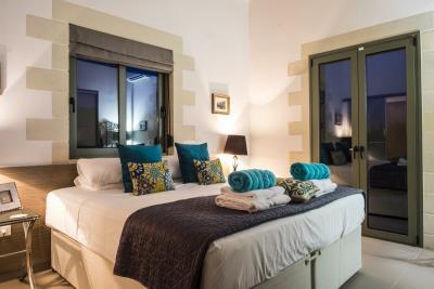 Greece-Crete-Apokoronas-House-Villa-For-Sale0012