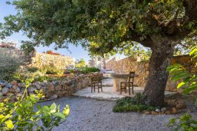 Image No.20-Villa / Détaché de 6 chambres à vendre à Gavalohori