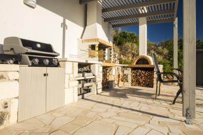 Greece-Crete-Apokoronas-House-Villa-For-Sale0017