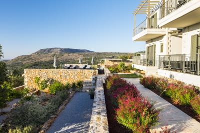 Greece-Crete-Apokoronas-House-Villa-For-Sale0015