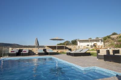 Greece-Crete-Apokoronas-House-Villa-For-Sale0021