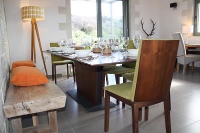 Greece-Crete-Apokoronas-House-Villa-For-Sale0030