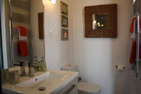 Image No.8-Villa / Détaché de 6 chambres à vendre à Gavalohori