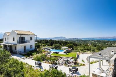 Greece-Crete-Apokoronas-House-Villa-For-Sale0044