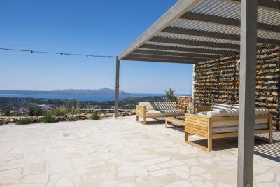 Greece-Crete-Apokoronas-House-Villa-For-Sale0047