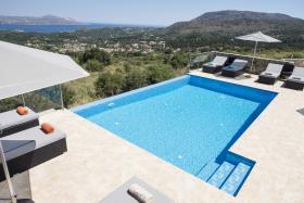 Image No.18-Villa / Détaché de 6 chambres à vendre à Gavalohori