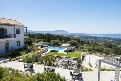 Greece-Crete-Apokoronas-House-Villa-For-Sale0050