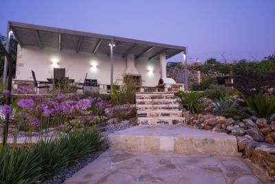 Greece-Crete-Apokoronas-House-Villa-For-Sale0063