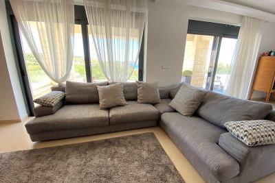 Greece-Crete-Stone-House-Villa-Foe-Sale-For-Sale0014