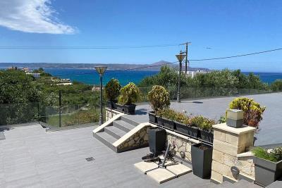 Greece-Crete-Stone-House-Villa-Foe-Sale-For-Sale0012