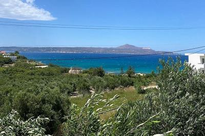 Greece-Crete-Stone-House-Villa-Foe-Sale-For-Sale0018