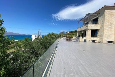 Greece-Crete-Stone-House-Villa-Foe-Sale-For-Sale0020