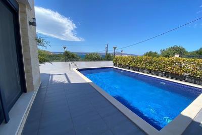 Greece-Crete-Stone-House-Villa-Foe-Sale-For-Sale0021