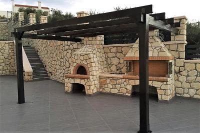 Greece-Crete-Stone-House-Villa-Foe-Sale-For-Sale0024