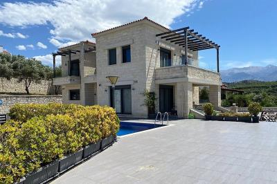 Greece-Crete-Stone-House-Villa-Foe-Sale-For-Sale0017