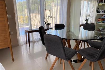Greece-Crete-Stone-House-Villa-Foe-Sale-For-Sale0007