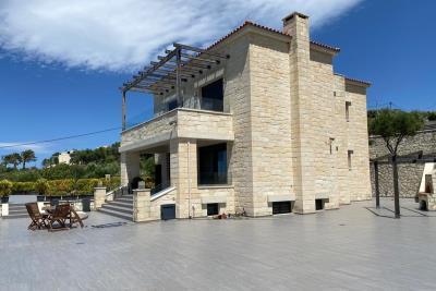 Greece-Crete-Stone-House-Villa-Foe-Sale-For-Sale0004