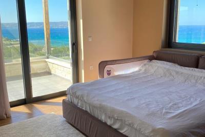 Greece-Crete-Stone-House-Villa-Foe-Sale-For-Sale0011