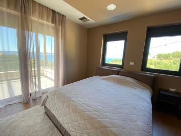 Greece-Crete-Almyrida-Kera-Stone-House-Villa-For-Sale-For-Sale0001