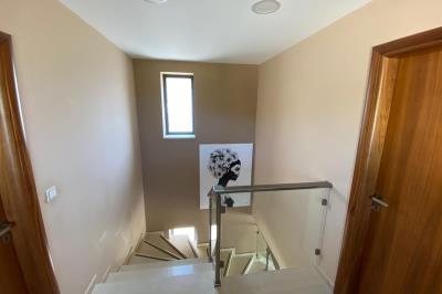 Greece-Crete-Almyrida-Kera-Stone-House-Villa-For-Sale-For-Sale0006