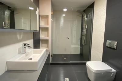 Greece-Crete-Almyrida-Kera-Stone-House-Villa-For-Sale-For-Sale0014