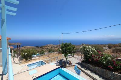 Greece-Crete-Kefalas-House-Villa-For-Sale-0010
