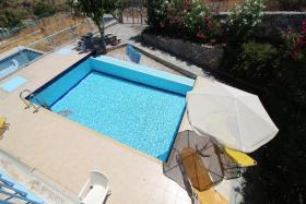 Image No.13-Maison / Villa de 2 chambres à vendre à Kefalas