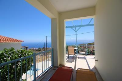Greece-Crete-Kefalas-House-Villa-For-Sale-0013