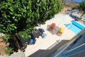 Image No.14-Maison / Villa de 2 chambres à vendre à Kefalas