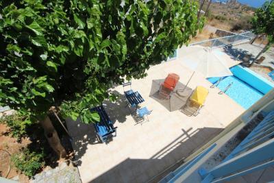 Greece-Crete-Kefalas-House-Villa-For-Sale-0014