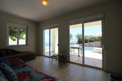 Greece-Crete-Kefalas-House-Villa-For-Sale-0015