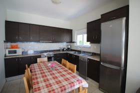 Image No.4-Maison / Villa de 2 chambres à vendre à Kefalas