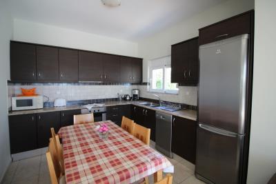 Greece-Crete-Kefalas-House-Villa-For-Sale-0017