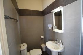 Image No.5-Maison / Villa de 2 chambres à vendre à Kefalas