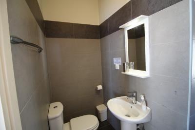 Greece-Crete-Kefalas-House-Villa-For-Sale-0018