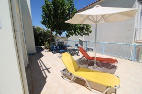 Image No.16-Maison / Villa de 2 chambres à vendre à Kefalas