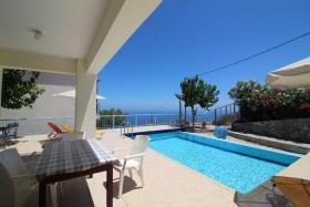 Image No.15-Maison / Villa de 2 chambres à vendre à Kefalas