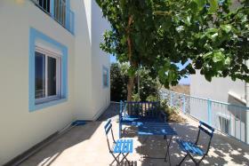 Image No.17-Maison / Villa de 2 chambres à vendre à Kefalas