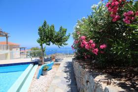 Image No.19-Maison / Villa de 2 chambres à vendre à Kefalas