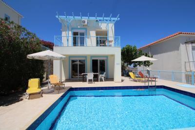 Greece-Crete-Kefalas-House-Villa-For-Sale-0026