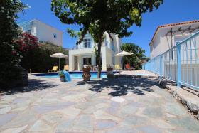 Image No.21-Maison / Villa de 2 chambres à vendre à Kefalas