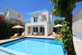 Image No.22-Maison / Villa de 2 chambres à vendre à Kefalas