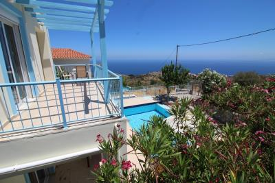 Greece-Crete-Kefalas-House-Villa-For-Sale-0044