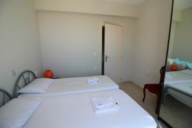 Image No.10-Maison / Villa de 2 chambres à vendre à Kefalas