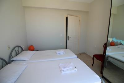 Greece-Crete-Kefalas-House-Villa-For-Sale-0005